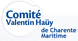 Valentin-Hauy-Charente-Maritime.png