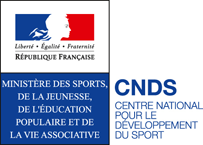 cnds-sport.png